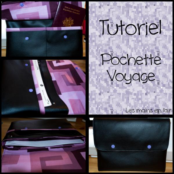 tutoriel-pochette-voyage